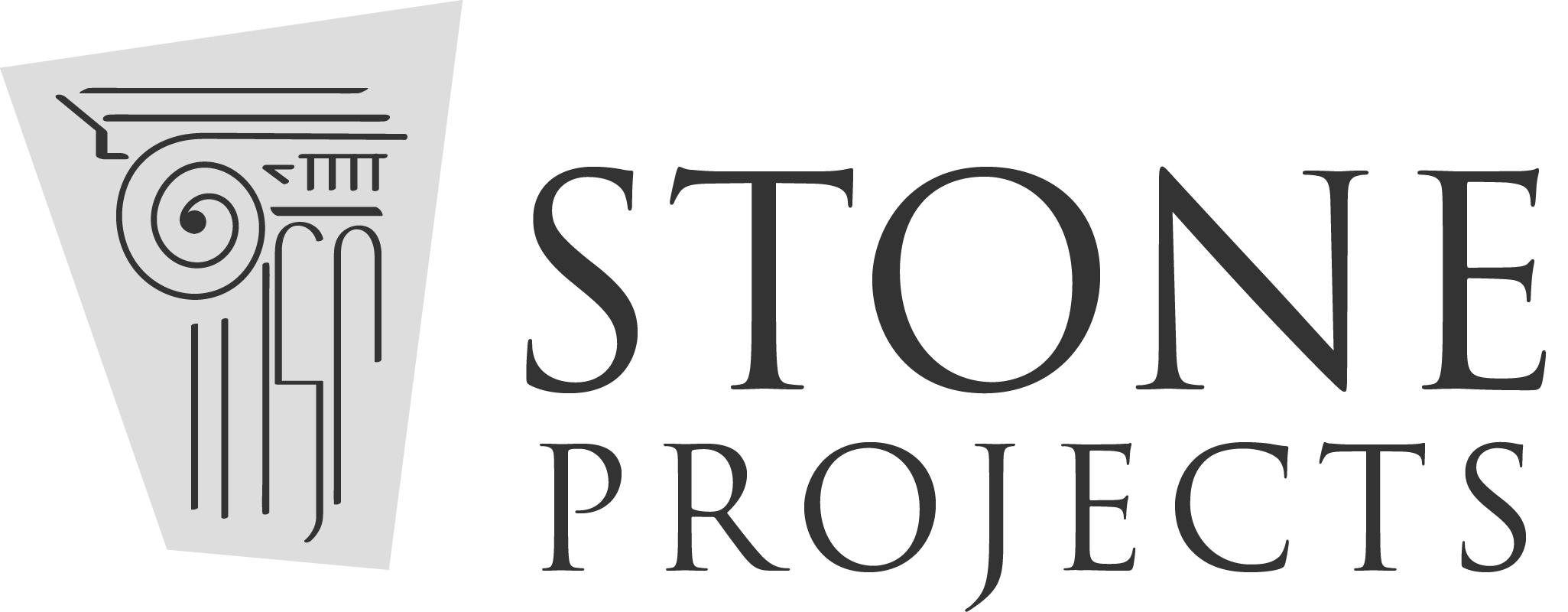 Stone Projects – Stonemasons NSW, Canberra and ACT